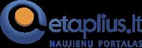 etaplius_naujienu_portalas1
