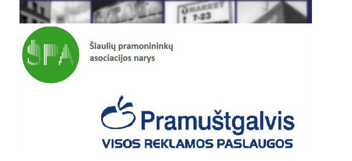 http://siauliai-pramone.lt/pramustgalvis/